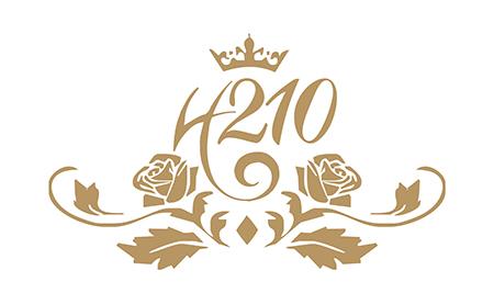 H210 Hotel
